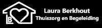 Laura Berkhout
